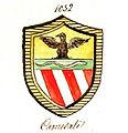 Camesali (CES).jpg