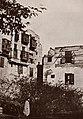 Camp, Maxime du - Haus und Garten im Frankenviertel von Kairo (Zeno Fotografie).jpg