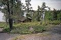 Camp Red Rock, Rennie (400084) (9617313867).jpg