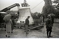 Campana dei caduti 1965 1.jpg