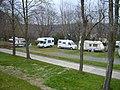 "Campingplatz ""Nikolsdorfer Berg"" - panoramio.jpg"