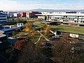 Campus Riedberg, Goethe University Frankfurt.jpg