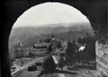 Campus from Main Building (Taps 1908).png