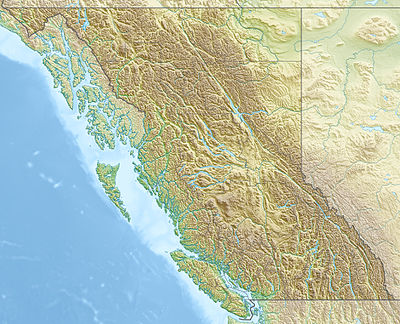 Canada British Columbia relief location map.jpg