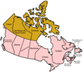 Canada provinces french.png