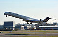 Canadair Regional Jet CRJ-900ER (D-ACND) 01.jpg