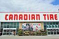 CanadianTire2900MajorMackenzie.jpg
