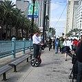 CanalStreetMarchSegway.jpg