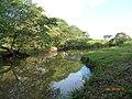 Canal 50 Boca, Tobatiry - panoramio.jpg