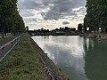 Canal St Maur - Joinville-le-Pont (FR94) - 2020-08-24 - 3.jpg