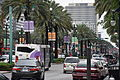 Canal Street, New Orleans.JPG