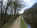 Canal West of Riddlesden - geograph.org.uk - 719767.jpg