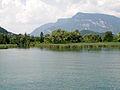 Canal de Savières 10.jpg