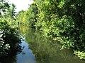 Canal in Rexburg, Idaho (1165486594).jpg