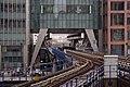 Canary Wharf DLR station MMB 08.jpg