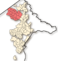 Canberra Map Belconnen-MJC.png