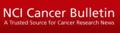 Cancerbulletin-header-bulletin-new.png