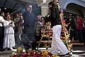 Cancillería celebra el inicio del Inti Raymi (7403786972).jpg