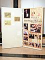 Cancillería rinde homenaje al embajador Juan Miguel Bákula a cien años de su natalicio (12598346045).jpg