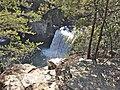 Cane Creek Falls.jpg
