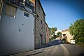 Canet-en-Roussillon - Rue du Moulin (haut) 2.jpg