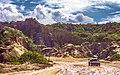 Canion da Praia do Coqueirinho, Paraíba, Brasil.jpg