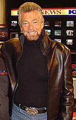 Stephen J. Cannell w 2010