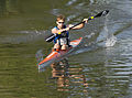 Canoe DW22 (5647063014).jpg