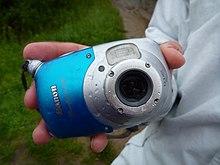 Canon PowerShot D10.jpg