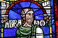 Canterbury Cathedral, window S28 (32640560148).jpg