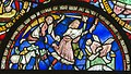 Canterbury Cathedral east window detail (37811375931).jpg