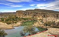 Canyon-at-boquillas-jpg - panoramio.jpg