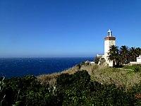 Cap Spartel Morocco - panoramio (1).jpg