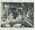Cape-Adare-1899-Carsten-Borchgrevink-Camp-Ridley.jpg