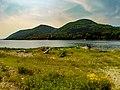 Cape Breton, Nova Scotia (38581270800).jpg