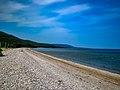 Cape Breton, Nova Scotia (39495130015).jpg