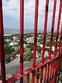 Cape May Light House 11.jpg