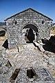 Capela de São Miguel do Castelo - Monsanto - Portugal (22020617082).jpg