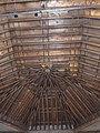 Capela dos Reis Magos, Estreito da Calheta, Madeira - IMG 9170.jpg
