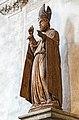 Capelle di San Tarasio (San Zaccaria – Venice) - Procolo di Verona.jpg
