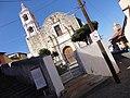 Capilla de la Santa Vera Cruz en Real del Monte.jpg