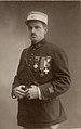 Capitaine Delmas en Cilicie (cropped).jpg