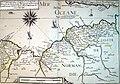 Capitainerie honfleur tassin 16903.jpg