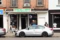 Capital Deli & Grocery on Central Avenue.jpg