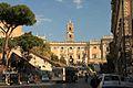Capitolio 2013 000.jpg