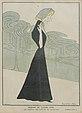 Cappiello Le Rire 1900.jpg