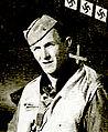 Capt. James S. Varnell 1944.jpg