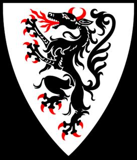 Black panther (symbol)