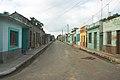 Cardenas street shot 02.jpg