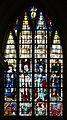 Carentan Église Notre Dame Vitrail Baie 10 2014 08 24.jpg